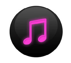 Helium Music Manager Premium Key