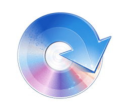 Magic DVD Ripper Crack