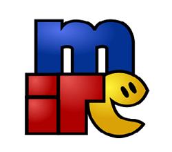 mIRC Patch