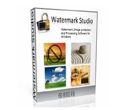 Arclab Watermark Studio Key