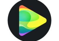 DVDFab Player Ultra Key