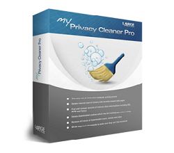 My Privacy Cleaner Pro Crack
