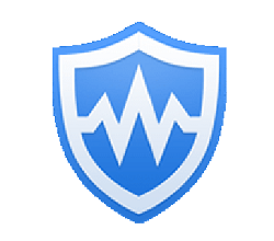 Wise Care 365 Pro Crack Free Download