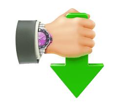 Internet Download Accelerator Pro Keygen