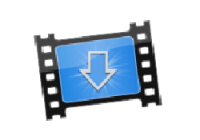 MediaHuman YouTube Downloader Patch