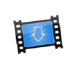 MediaHuman YouTube Downloader Crack