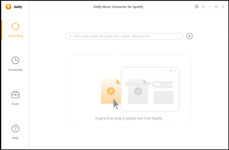 Sidify Music Converter for Spotify Registration Code