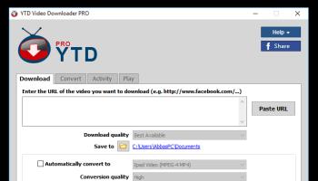 Premium membership activation key for youtube downloader