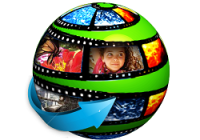 Bigasoft Video Downloader Pro Keygen Download - AbbasPC.Net