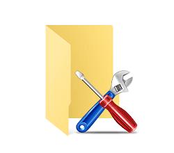 FileMenu Tools Patch