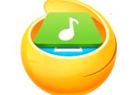 WinX MediaTrans Crack Free Download