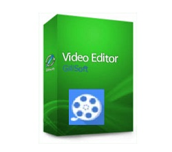 GiliSoft Video Editor Keygen Free Download