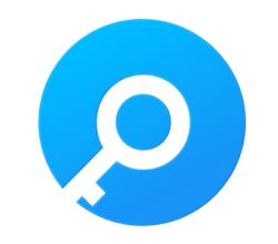 PassFab iPhone Unlocker Crack Download
