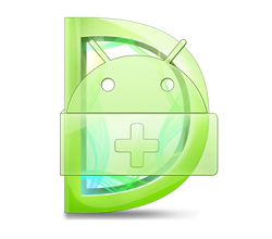 Tenorshare UltData Android Data Recovery Cracked