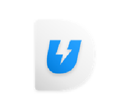 Tenorshare UltData Windows Crack Download