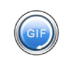 ThunderSoft GIF to Video Converter Crack Download