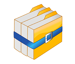 WinArchiver Keygen Free Download