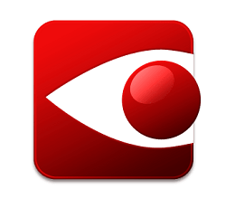 ABBYY FineReader Corporate Crack Download