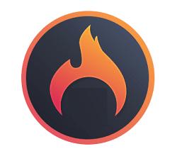 Ashampoo Burning Studio Crack Download
