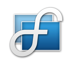 DisplayFusion Pro Keygen Download