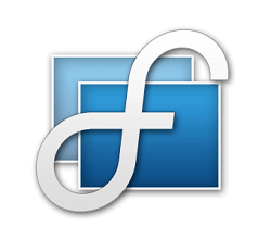 DisplayFusion Pro Keygen Download