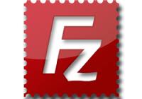 FileZilla Pro Crack Download