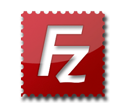 FileZilla Pro Crack Download