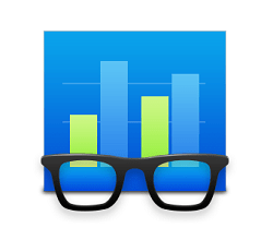 Geekbench Pro Crack Download