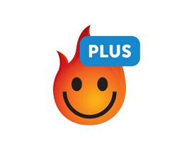 Hola VPN Proxy Plus Cracked APK Download