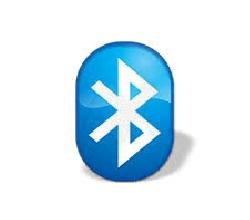 IVT BlueSoleil Crack Download