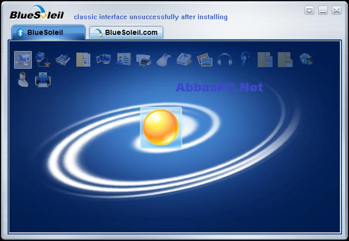 IVT BlueSoleil Serial Key Download