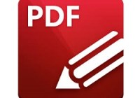 PDF-XChange Editor Plus Crack Download