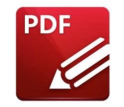 PDF-XChange Editor Plus Crack Download