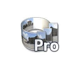 PanoramaStudio Pro Crack Download