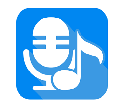 ThunderSoft Audio Editor Deluxe Crack Download