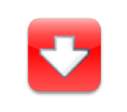 Tomabo MP4 Downloader Crack Download