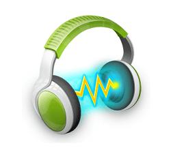 Wondershare Streaming Audio Recorder Key