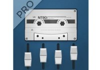 n-Track Studio Suite Crack Download