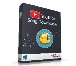 Abelssoft YouTube Song Downloader Crack Download
