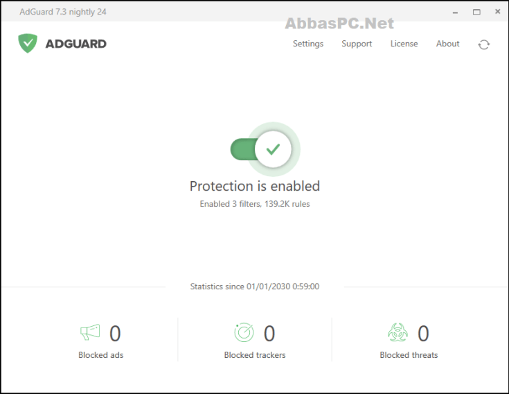 Adguard Premium License Key Free Download