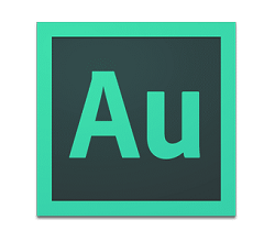 Adobe Audition CC Crack Download