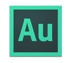 Adobe Audition CC Crack Download