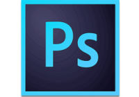 Adobe Photoshop CC Crack Free Download