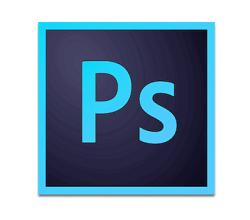 Adobe Photoshop CC Crack Free Download