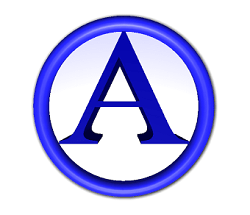 Atlantis Word Processor Crack Download