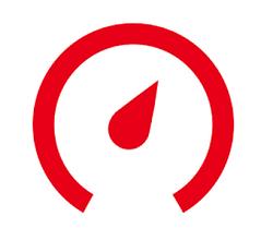 Avira System Speedup Pro Crack Download