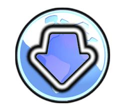 Bulk Image Downloader Crack Download