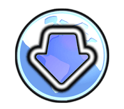 Bulk Image Downloader Crack Free Download