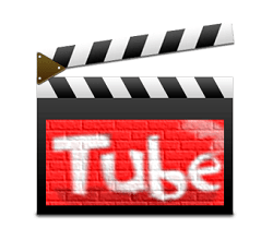 ChrisPC VideoTube Downloader Pro Crack Download