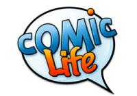 Comic Life Crack Free Download